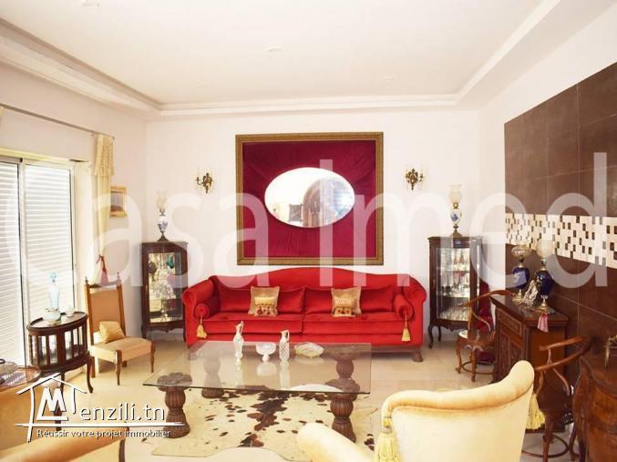 belle maison à bhar lazrek/28 910 806