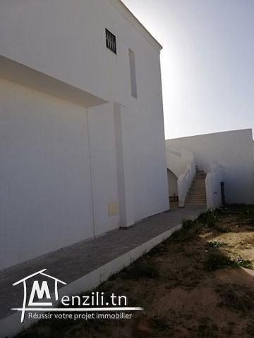 Villa a mezreya a vendre