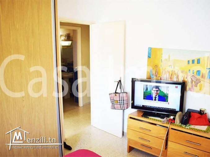 Appartement de 94 m2  à Ariana