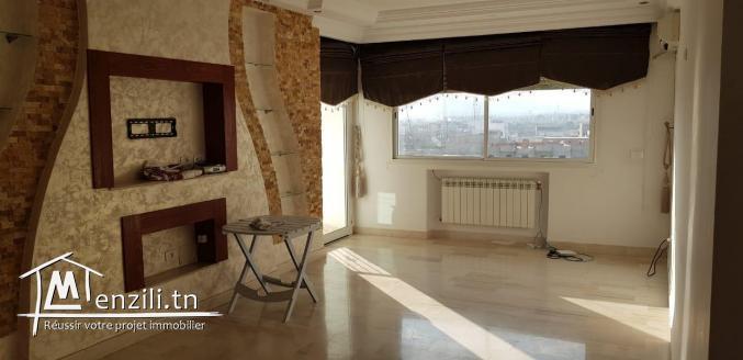Appartement  de 147 m2 à Ariana