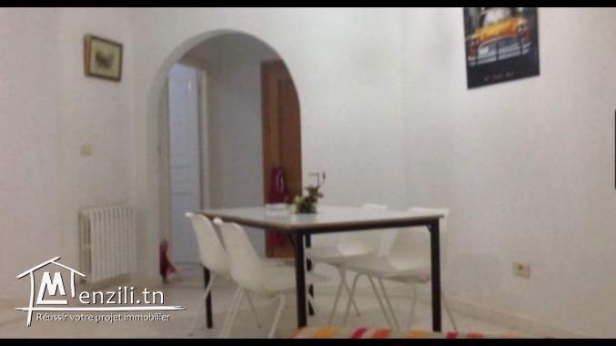 Appartement à Ariana