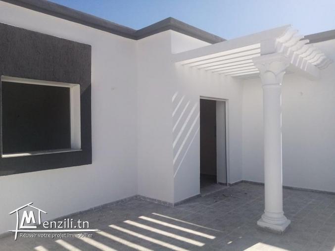 villa à vendre V373