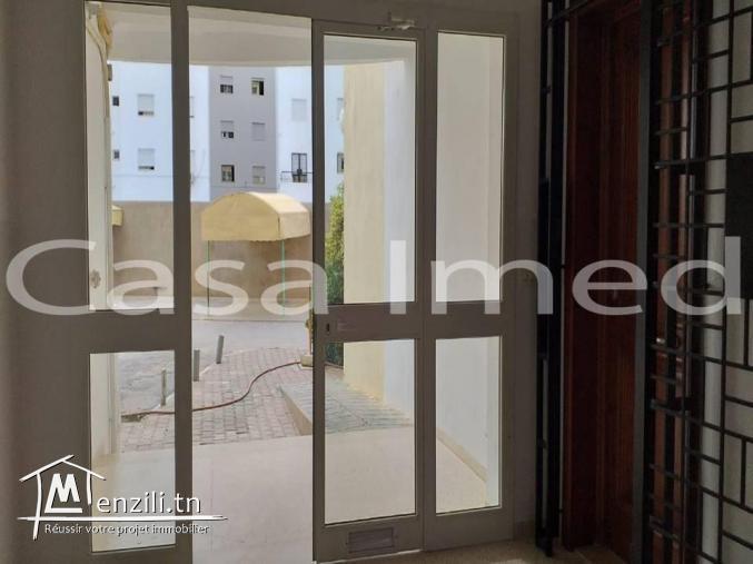 Appartement de 110 m2  à Ariana