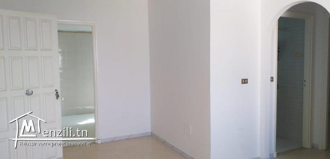 Appartement de 65 m2  à Ariana Centre