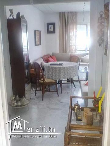 Appartement de 106 m2  à Sokra