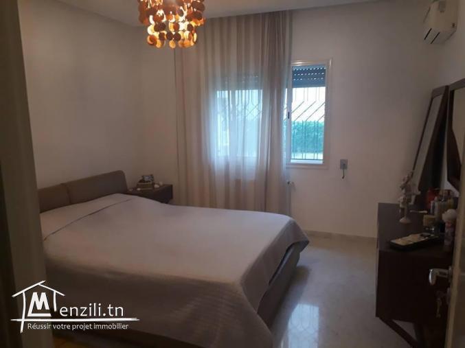 Appartement de 100 m2  à Sokra