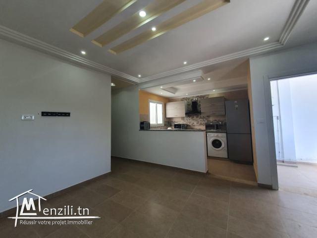 Appartement ANANAS(Réf: L2241)