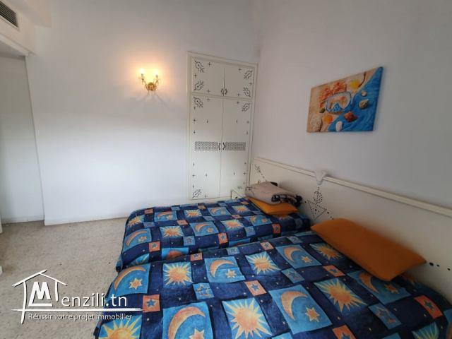 Appartement BALLON(Réf: L2237)