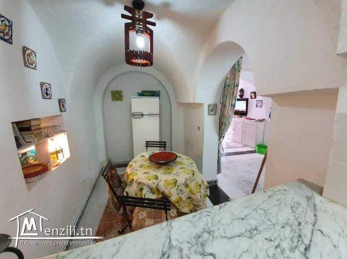 Appartement PIMA(Réf: L2206)