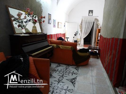 Maison RBAT (Réf: V770)