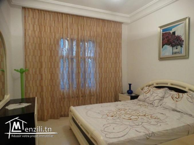 Appartement Syrine(Réf: L2056)