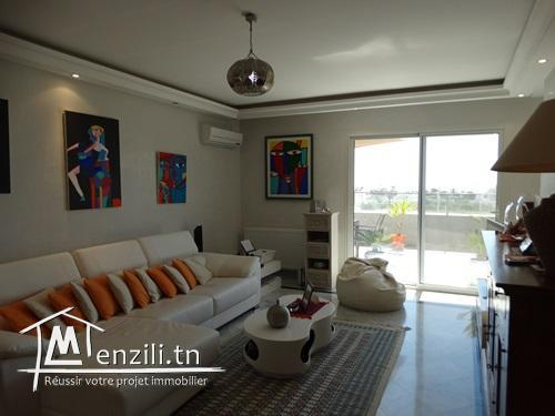 Appartement PICASSO(Réf: L2122)