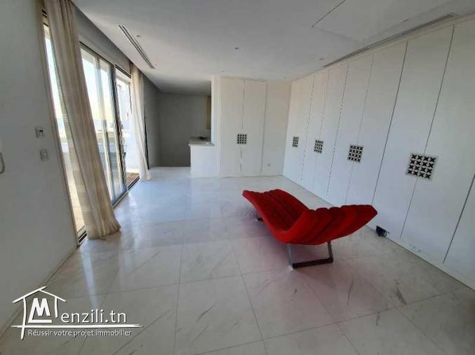 Villa SANTORIN (Réf: L2219)