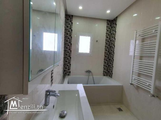 Appartement NEW 2 (V1012