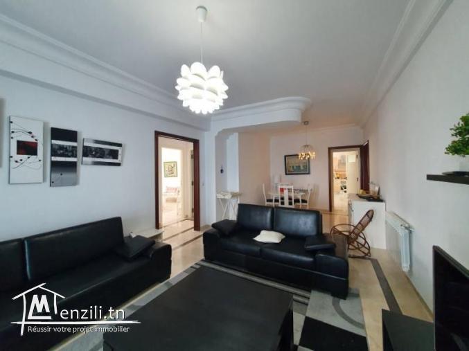 Appartement BAYA (Réf: V1213)