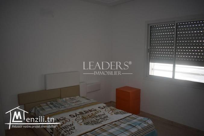 Appartement Haut standing prix 250 mille dt