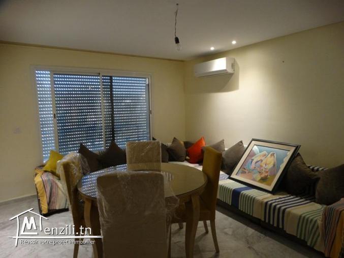 Appartement LAMIS(Réf: L2085)