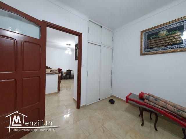 Appartement YANI (Réf: V1204)