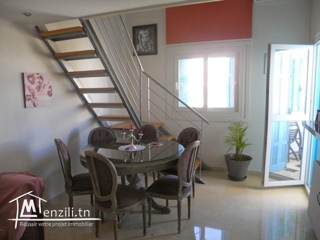 Appartement JANA (Réf: V427)