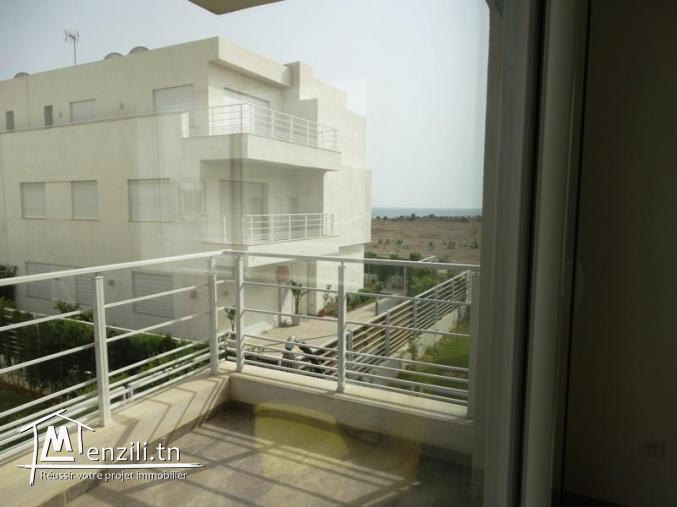 Appartement SAM(Réf: L1938)