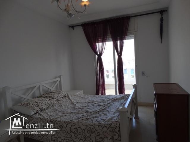 Appartement LE DAUPHIN(Réf: L1366)