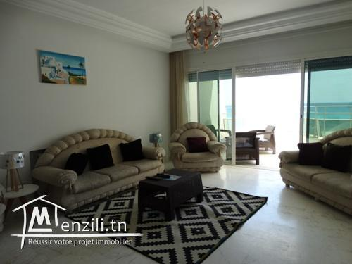 Appartement SIRENA(Réf: L1650)