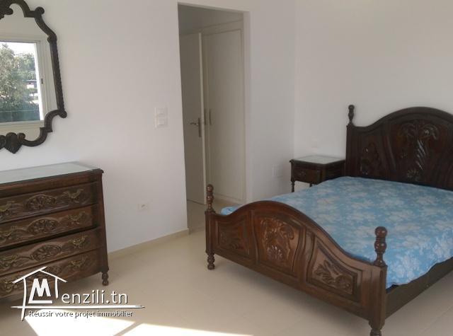 Appartement SEREIN(Réf: L1630)