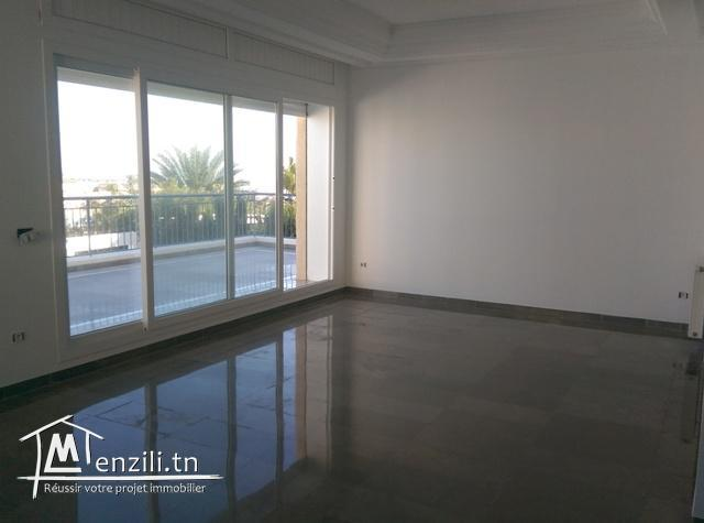 Appartement EL JANA(Réf: L1343)