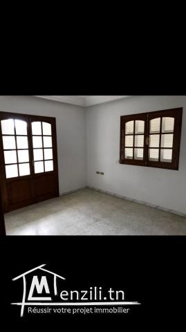 A louer s2 Hammam-Sousse
