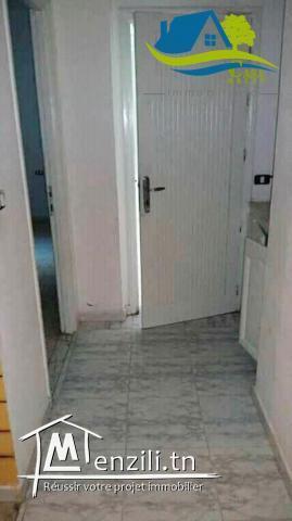 à vendre des appartements à kélibia