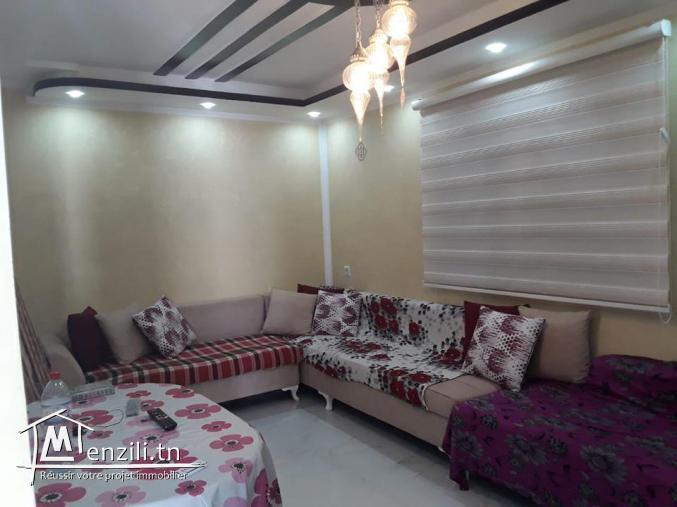 A vendre villa  de 226 m2