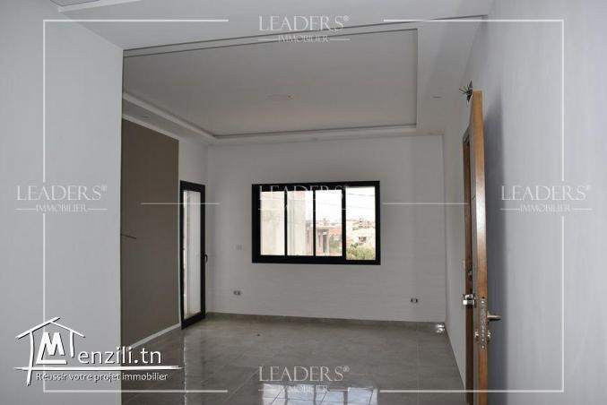 un bel appartement de style S+2 à MREZGA Hammamet 27246310