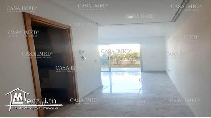 appartement de 95m²