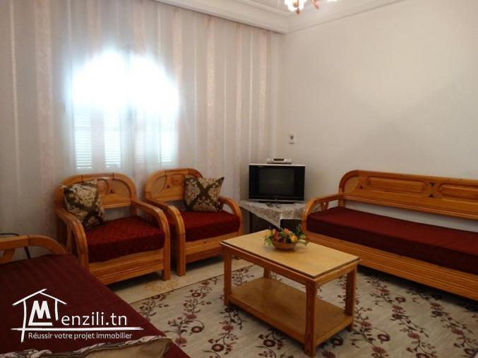 Appartement SALEM 1 (Réf: L1986)