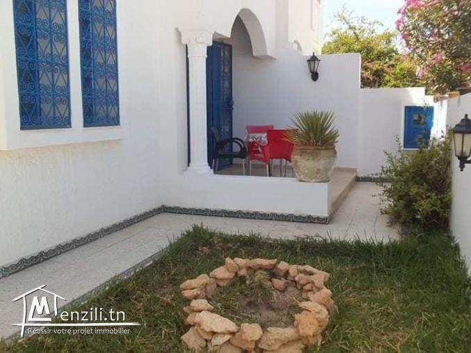 villa L293