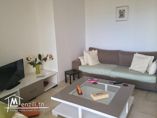 Appartement HORTENSIA(Réf: L730): L730)