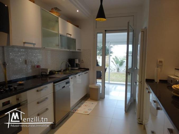 Appartement RIMA(Réf: L1874)