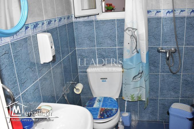 un appartement à vendre de 100 m2