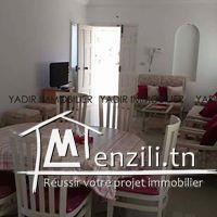 appartement vacancier à Djerba