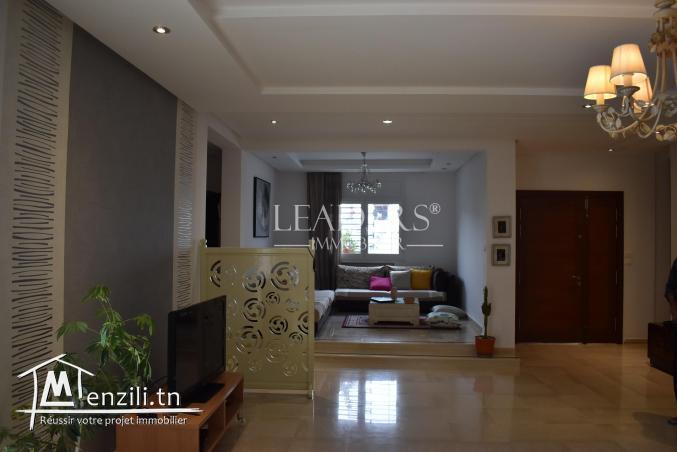 un bel appartement a vendre de 400 m2