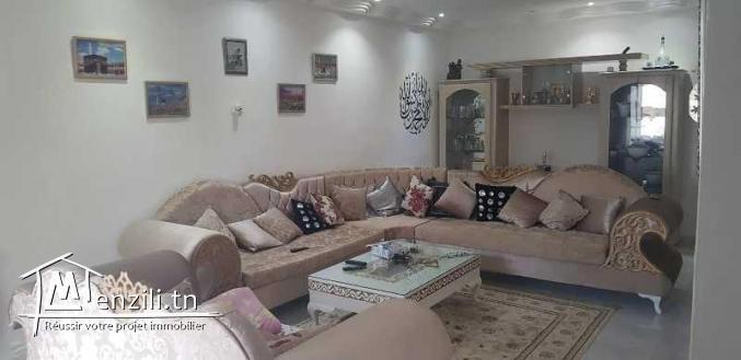 Appartement ABLA (Réf: V1140)