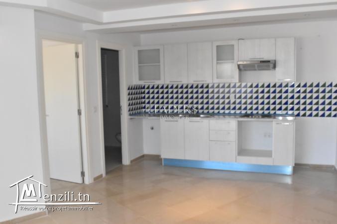 Appartement à vendre de 109 m2