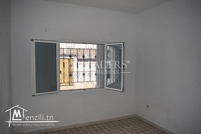 Maison de 55 m² à vendre à Hammam Lif