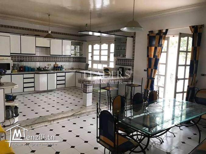 Maison à vendre à Medina jedida 27 246 306
