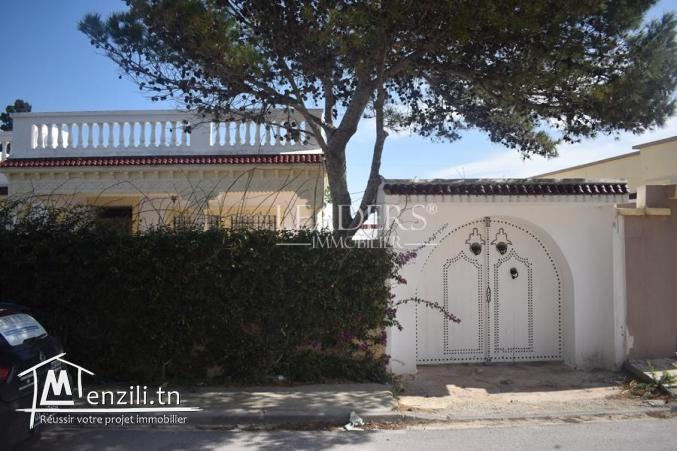 maison à vendre à mourouj 27 246 306
