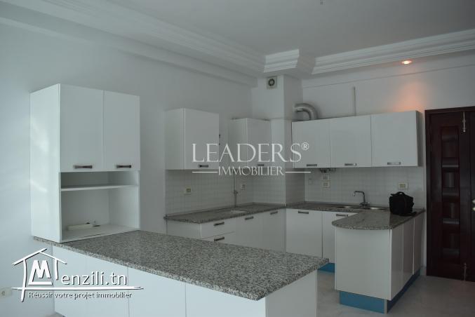 appartement à vendre à hammamet 27246306