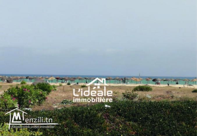 villa Kamilia location estivale