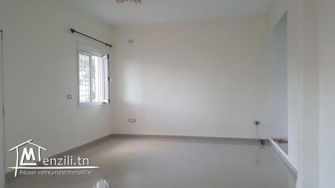 Villa à Ain Meriem - Bizerte