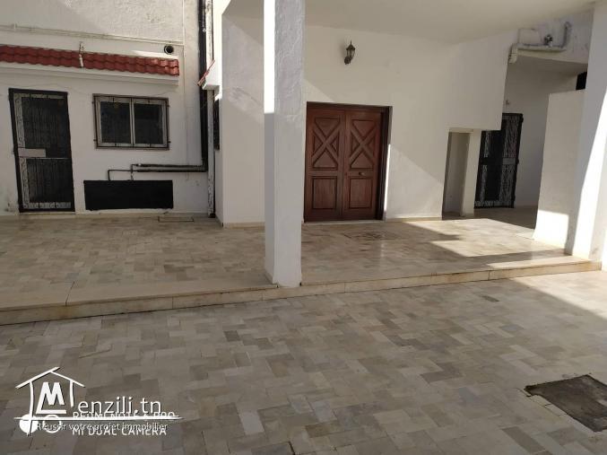 bel villa a chotrana