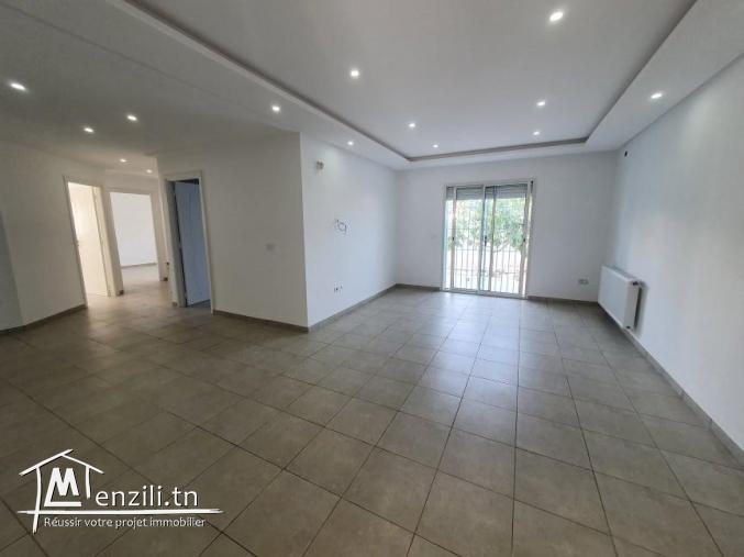 Appartement CAT(Réf: L2277)
